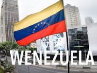 Życie z hiperinflacją - Wenezuela