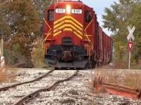 Najbardziej najgorsze drogi kolejowe na świecie