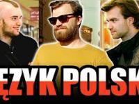 Jak miał na imię Pan Tadeusz? Język polski - Matura 2018