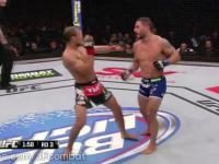 Piękno MMA leży we wszechstronności