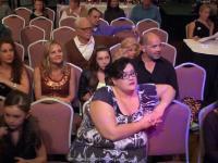 Bad Grandpa pageant scene full...