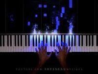 Ten fortepian pokazuje, jak trudne są numery Szopena