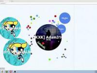 Bubble.am 2 Mordus demoluje serwer! 15k+