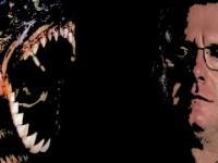 Demons of Sex - fr. Peter Glas, exorcist