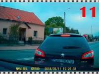 Polscy Kierowcy 117
