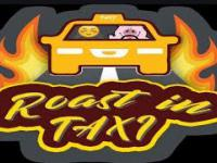 The best of Roast in TAXI