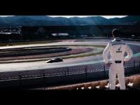 Robert Kubica - The unfinished story [Documentary] TRAILER