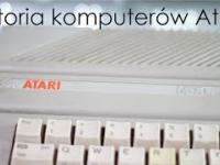 Krótka Historia Atari, opowieść o nostalgii oraz magii dawnych komputerów