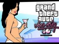 Zwiastun Grand Theft Auto: Vice City