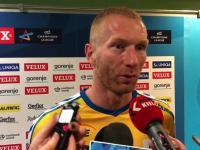 Karol Bielecki kończy sportową karierę