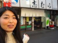 Japońskie słodycze - perfekcja i pasja