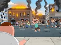 Peter zniszczył Internet