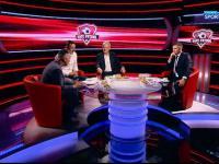 Smutne różnice między polską, a czeską piłką klubową