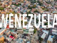 Pełen bak za 0,06 grosza - Wenezuela