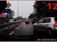 Transportowy zimny łokieć, czyli Polscy Kierowcy 120
