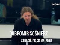 Obnażona głupota regulacji UE