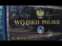 NATO Tiger Meet 2018 w Polsce