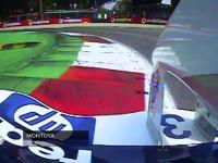 Najszybsze okrążenie w historii F1 - Juan Pablo Montoya, 2004 rok