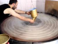 Jak zrobic makaron w 10 sekund