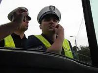 polska policja siemiatycze, a nic ne rozumem
