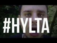 Janusz filmu o sobie, filmowaniu i rapowaniu