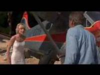 Harrison Ford i męskie umiejętności