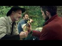 Bar dla gejów - występują polskie reklamy piwa