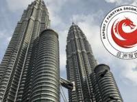 Jak wygląda Malezja?
