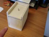 Niby tylko zwykłe pudełko