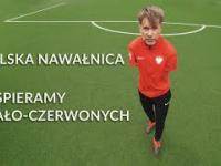 Polska nawałnica