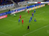 Kiessling's Phantom Goal