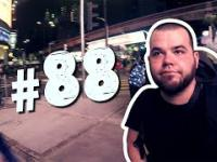 88 Przez Świat na Fazie - Malezja - Kuala Lumpur