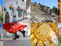 Hiszpania: Największe atrakcje w Maladze odwiedzisz ZA DARMO!