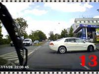 Polscy Kierowcy 131