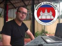 Q&A - Kambodża - wizy, bezpieczeństwo, koszty....
