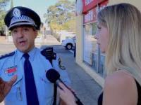 Islamskie No Go Zone w Australii w praktyce