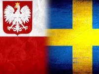 Dziękujemy wam, Polsko - odezwa od Szwedów