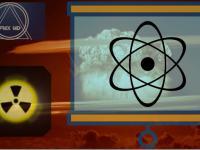 Projekt 4.1 czyli jak USA testowało broń jądrową na własnych obywatelach!