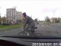 Polscy Kierowcy - próba wymuszenia odszkodowania?