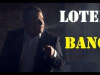 Łukasz Lotek Lodkowski - BANG!