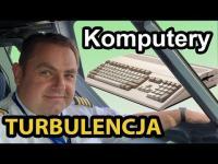 Komputery w samolotach komunikacyjnych