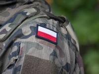 Święto Wojska Polskiego Defilada 2018
