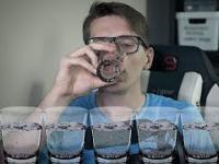 Czy rzeczywiście powinno się pić 8 szklanek wody dziennie?
