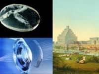 Starożytna Technologia: Soczewka z Mezopotamii - prawda czy fikcja?