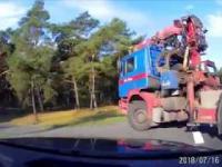 Polscy Kierowcy - Polscy kierowcy - nadesłane przez was 21
