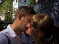 Jeden dzień W PARYŻU ???? Montmartre śladem Amelii