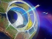 Kosmiczne Megastruktury - Sztuczna Ziemia: Globus Cassus