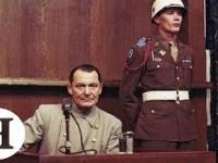 Ostatnia gra Göringa