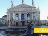 Ukraina - import, który okazał się przemytem. cz 3