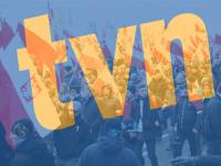 Każdy patriota udostępnia. Gigantyczna petycja ws. odebrania koncesji TVN